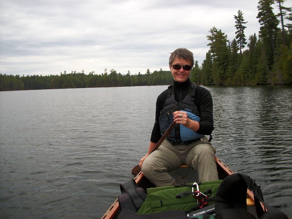 Canoe.jjw