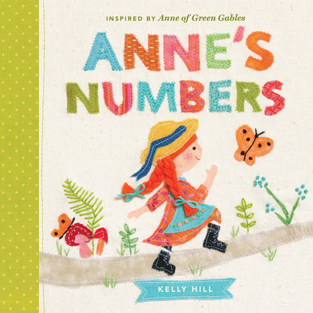 annes-numbers