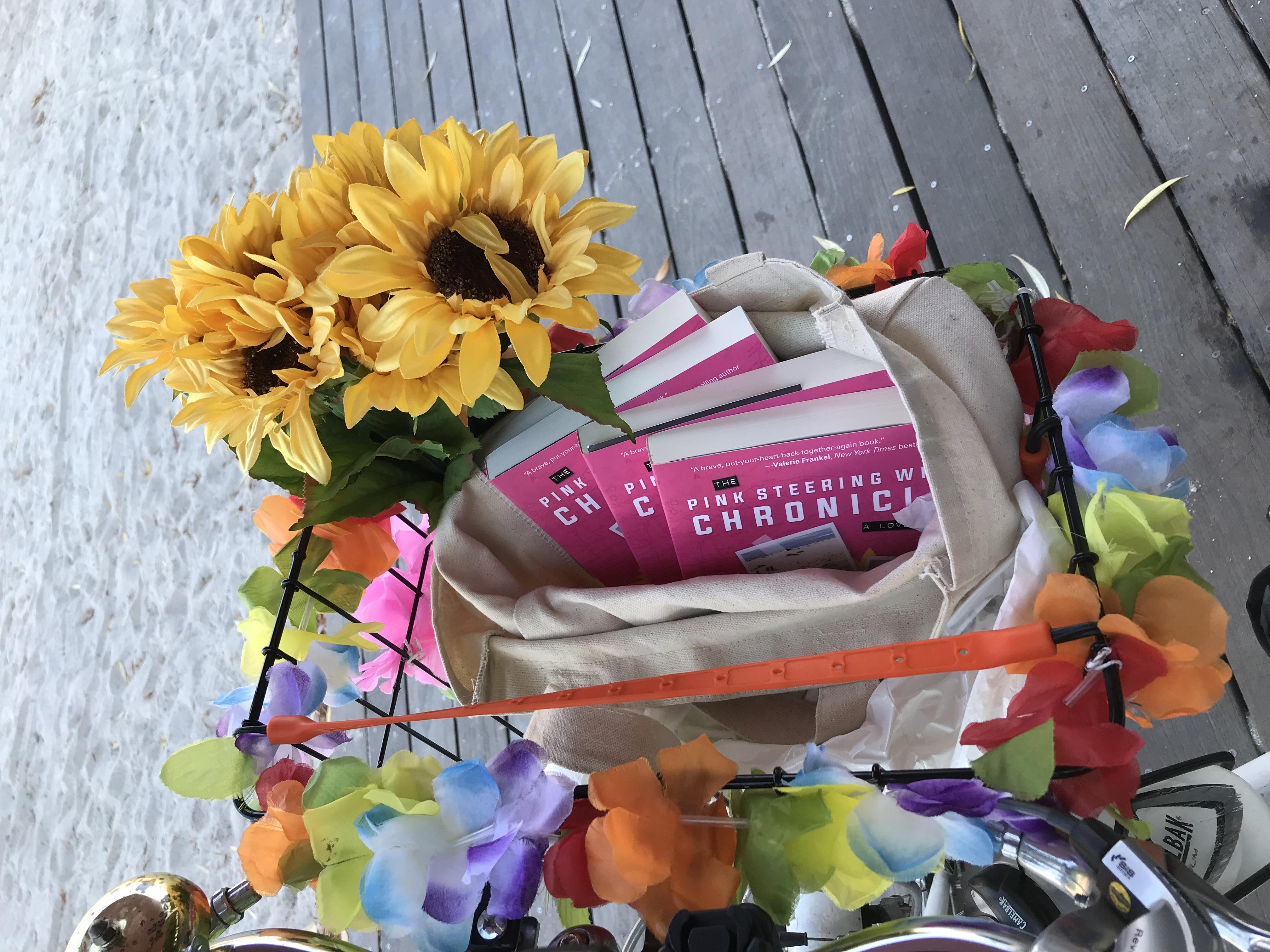 basketofbooks