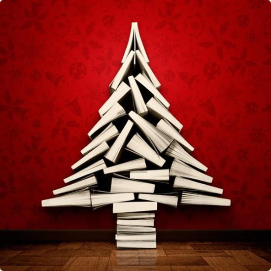booktree Picture