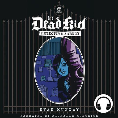 dead-kid-detective