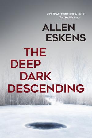 deepdarkdescending