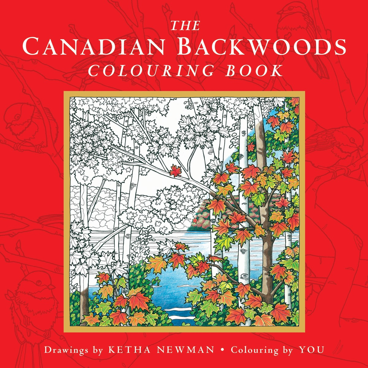 earthdaycolouring
