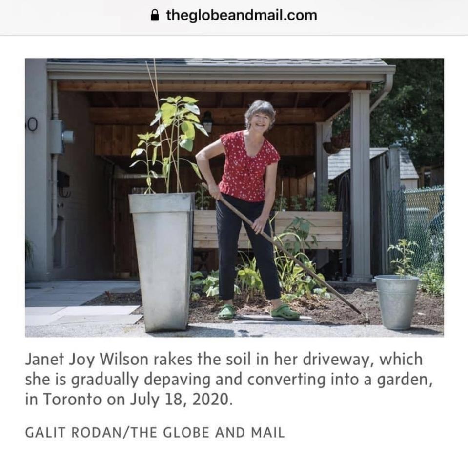 globeandmail