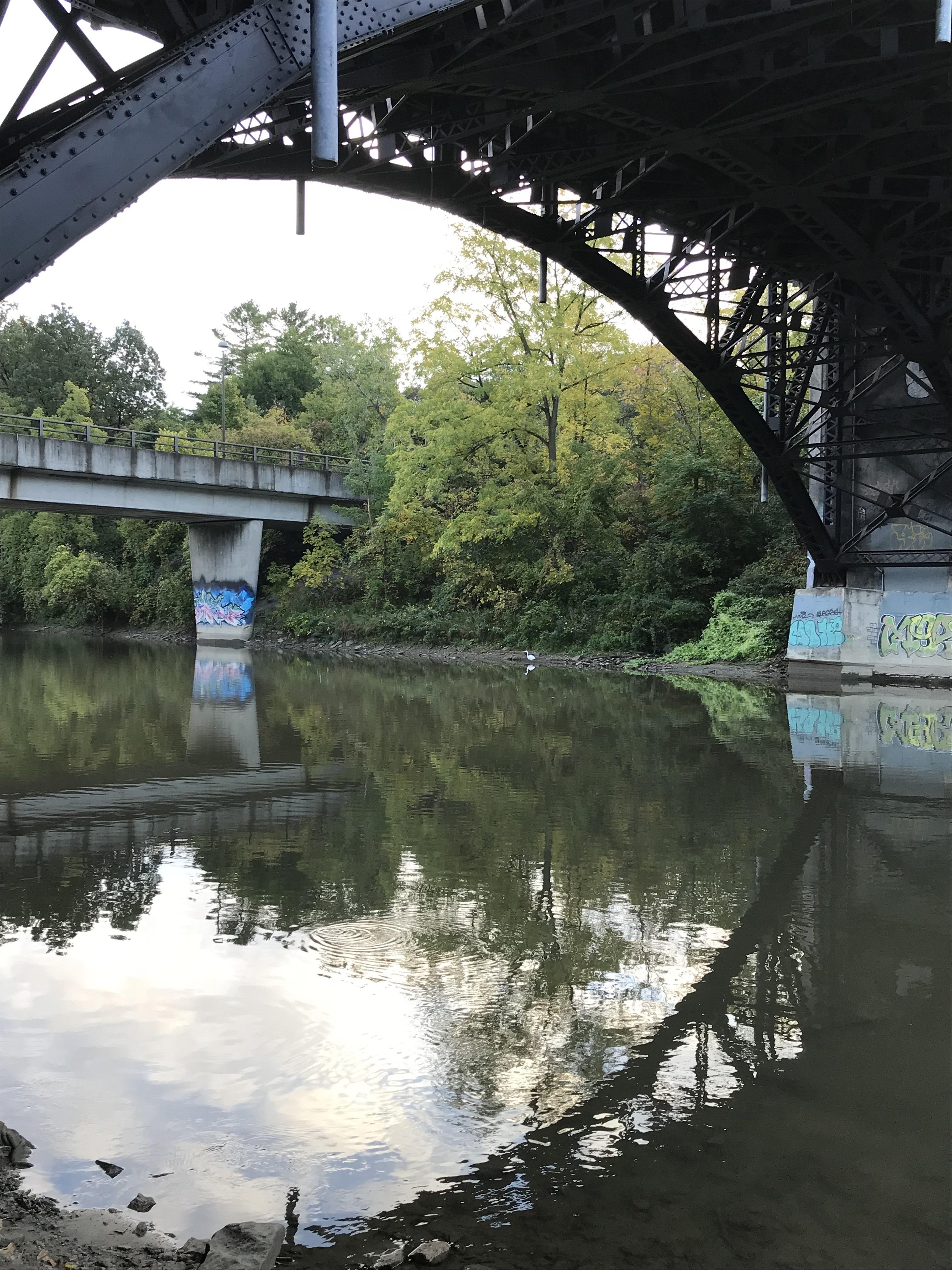 humber-river