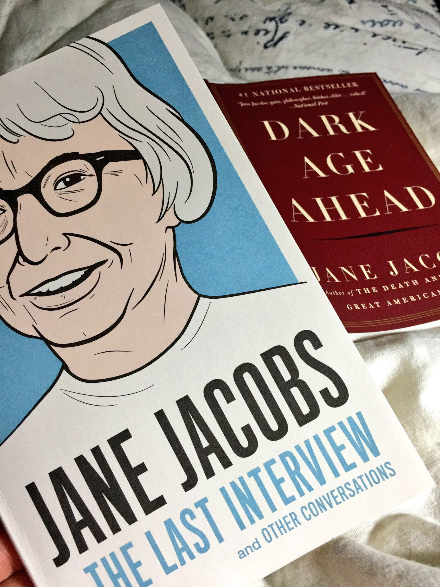 Jane Jacobs 2 Picture