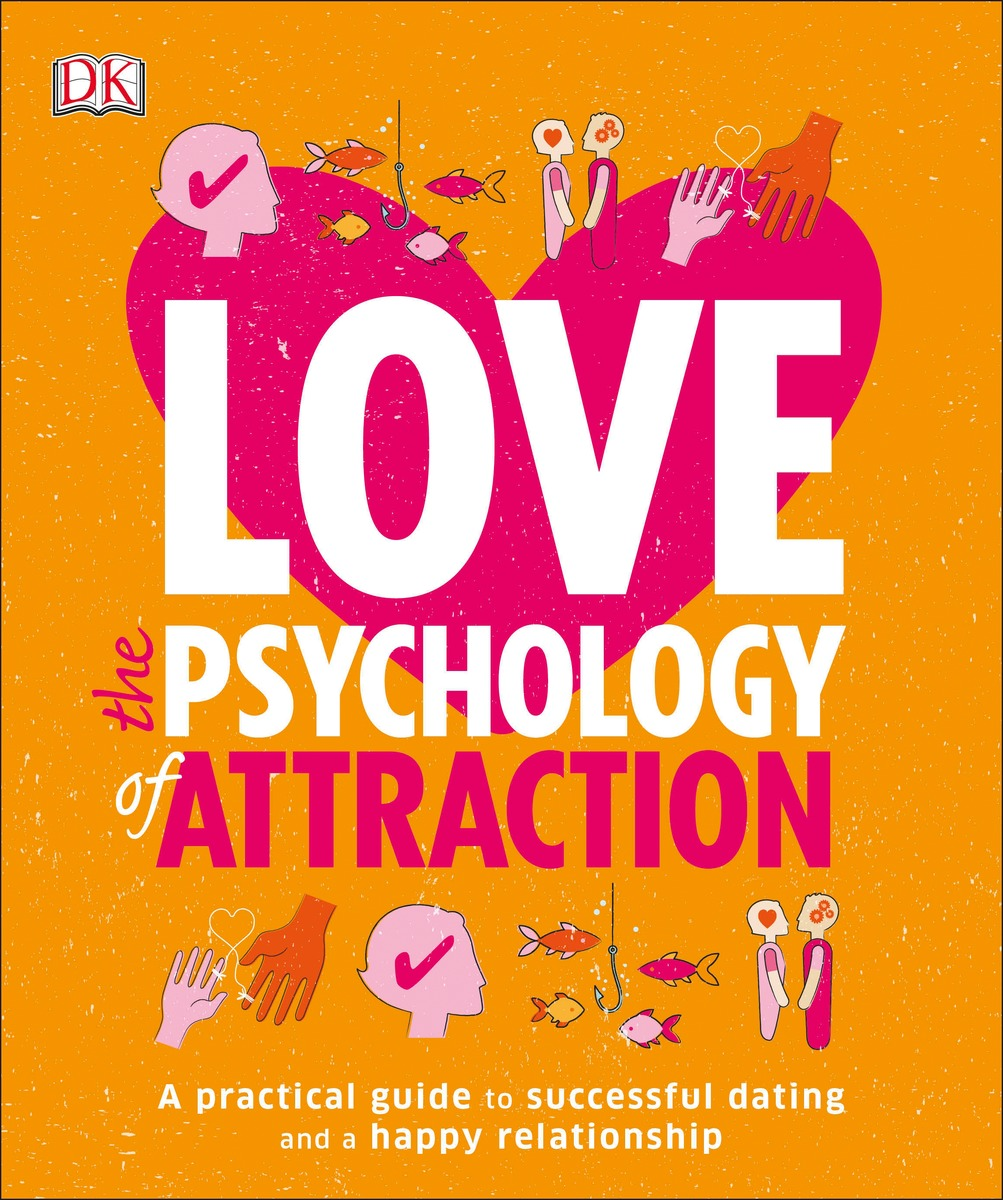 lovepsychology Picture