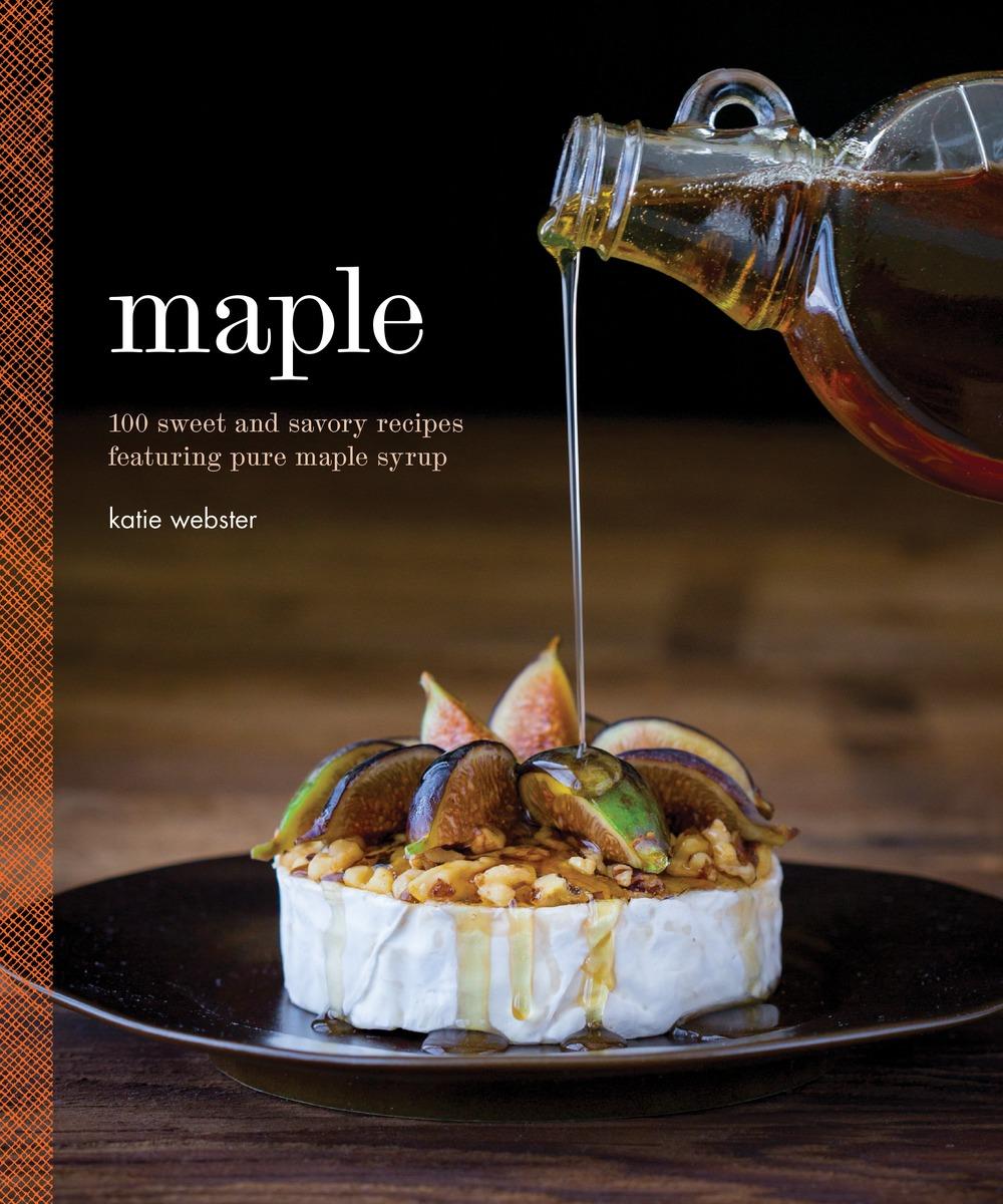 maple Picture