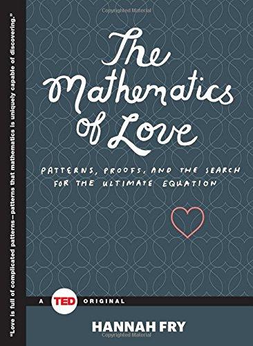 mathematics Picture