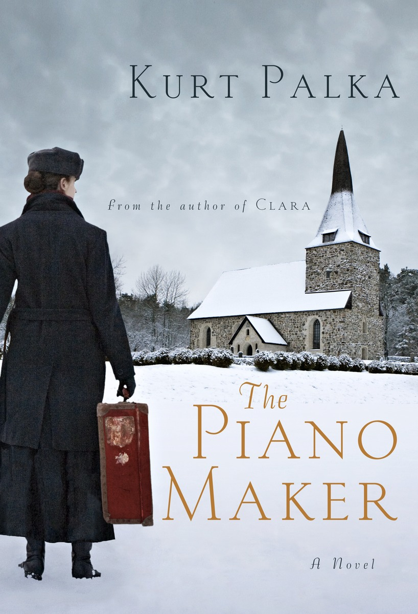 pianomaker Picture