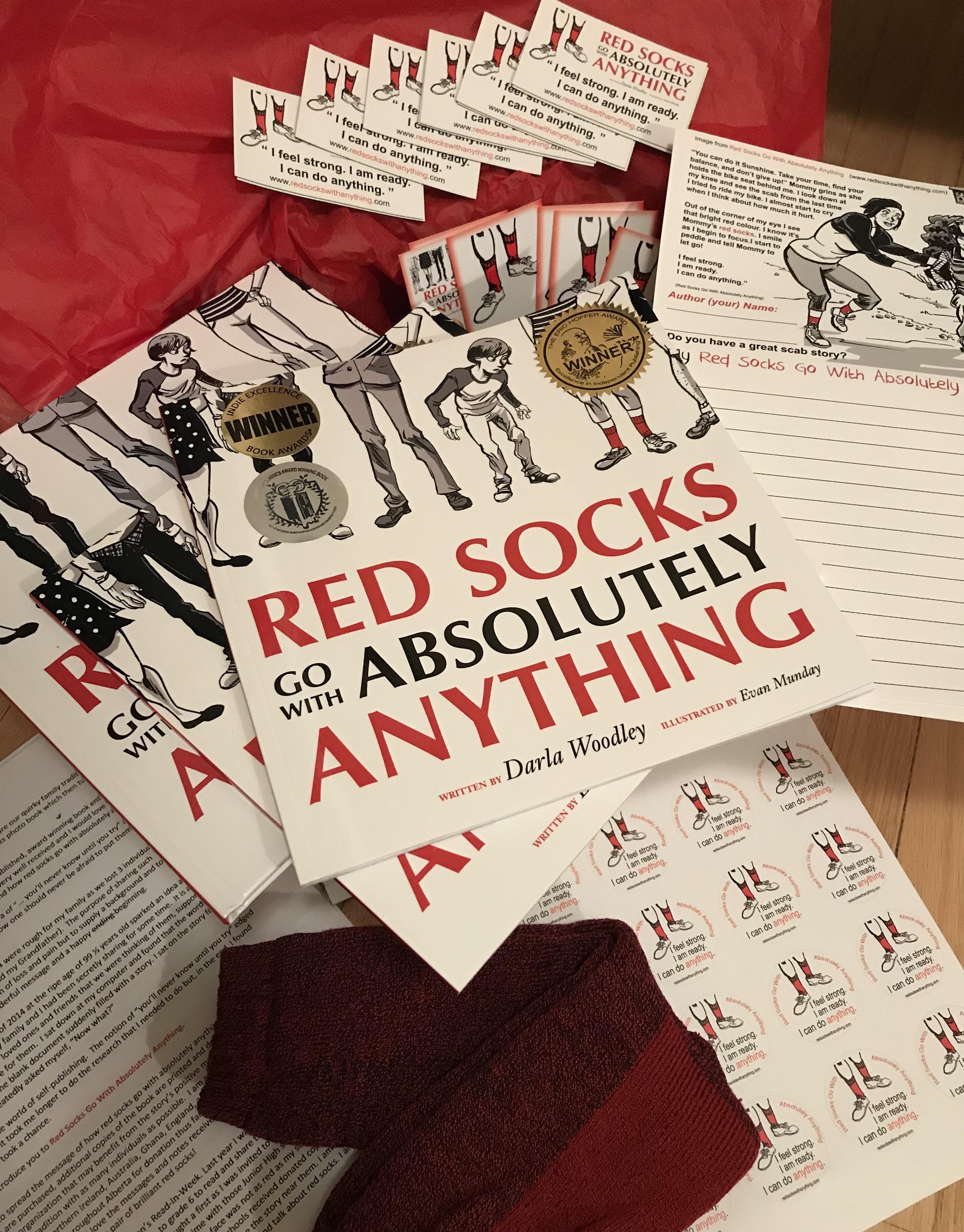 redsock-box