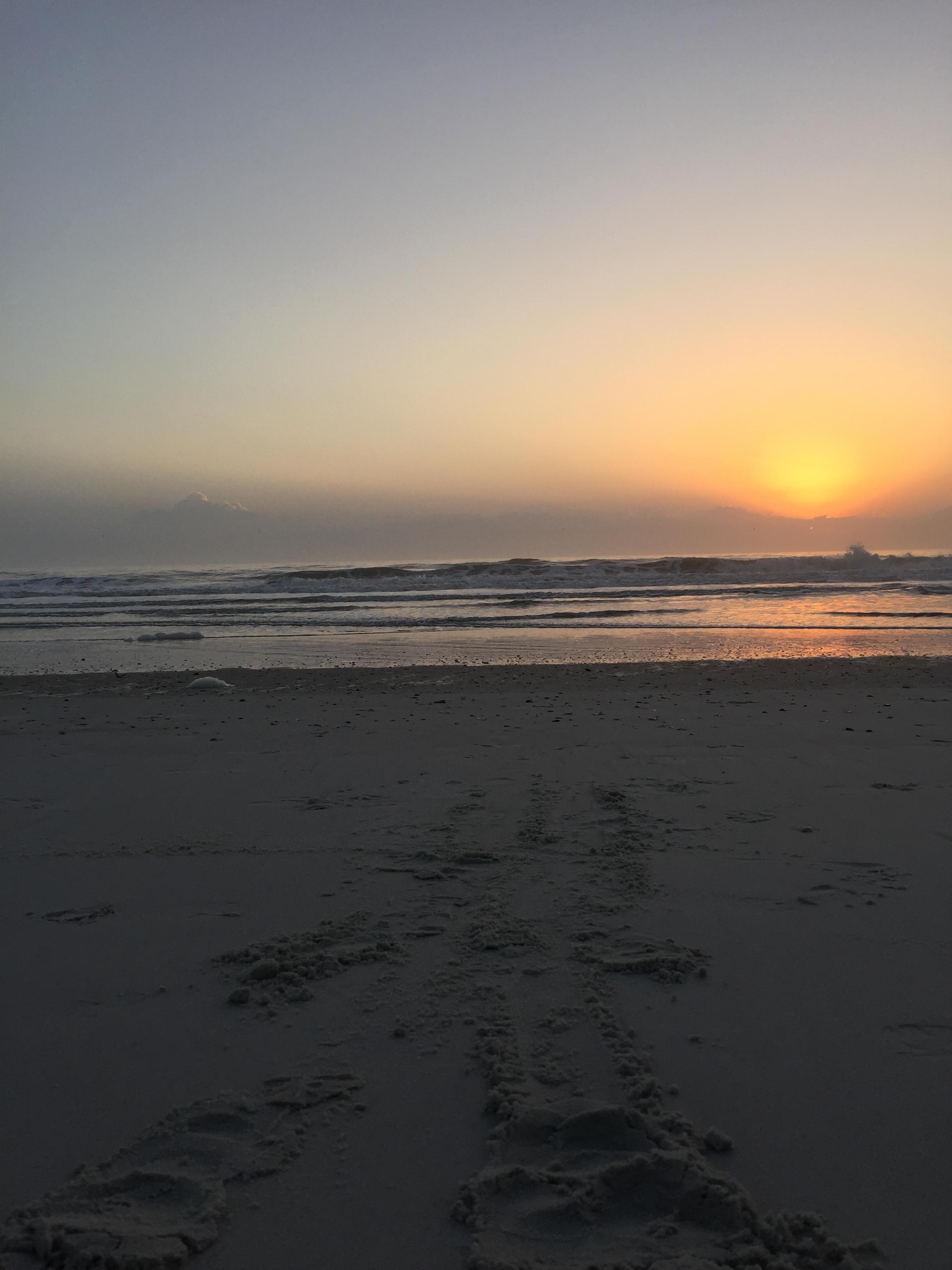 sunriseyoga