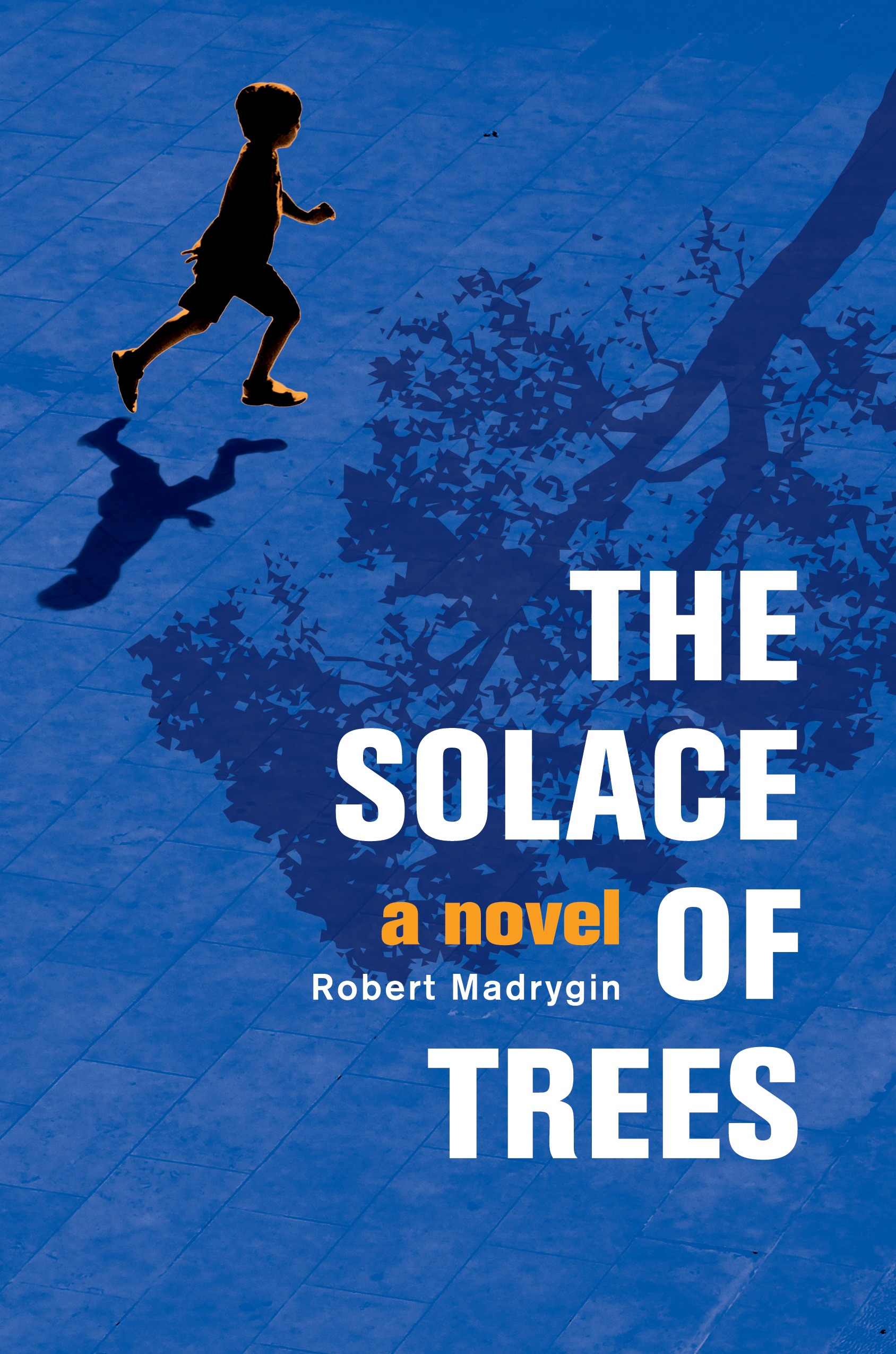 thesolaceoftrees