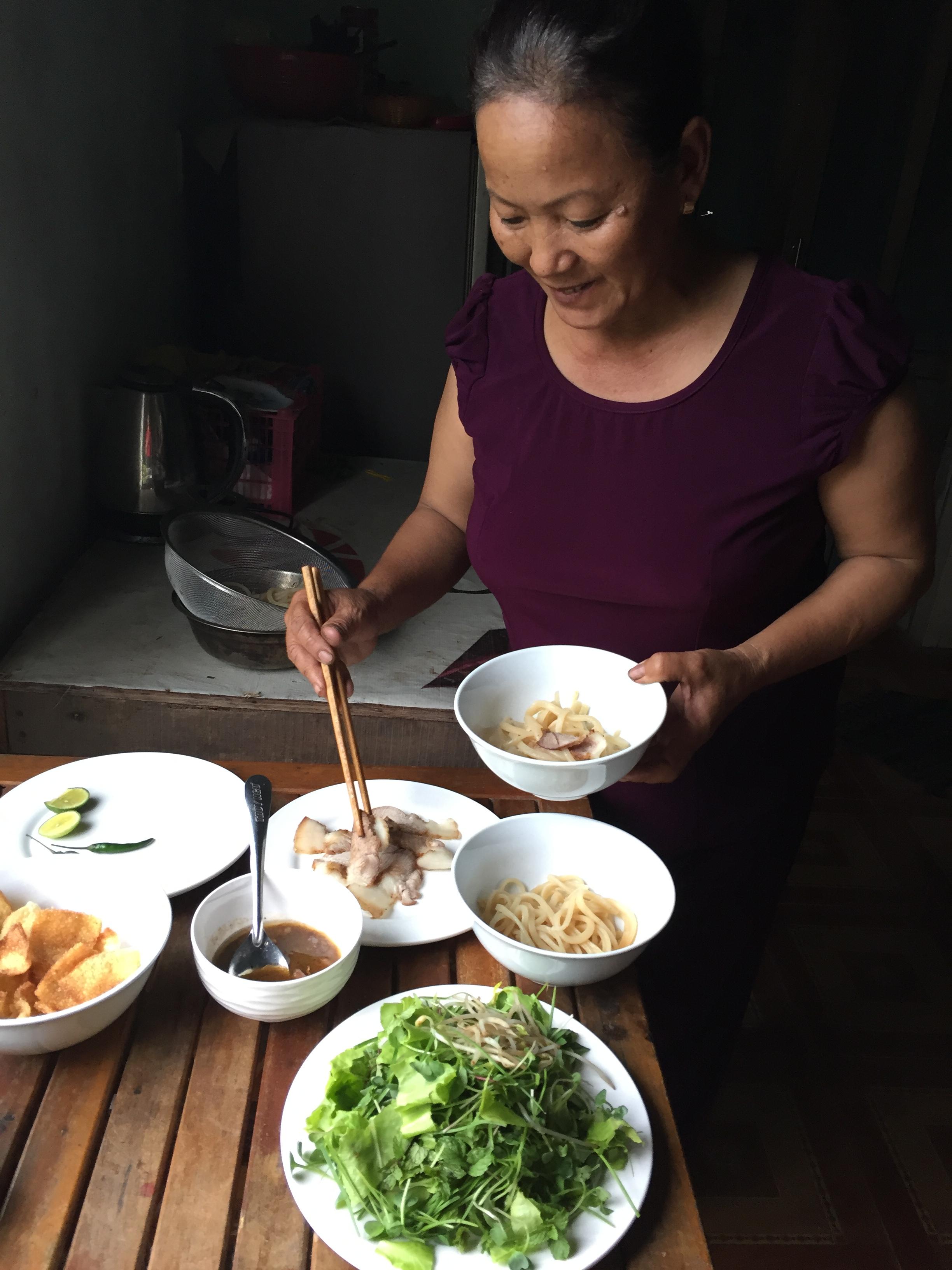 vietnamfarm