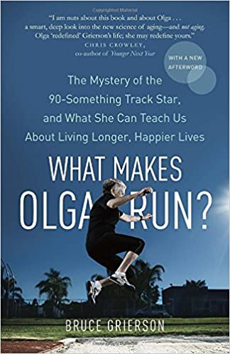 what-makes-olga-run